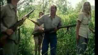 หนังโป๊ฝรั่งเก่า ๆ ทาร์ซาน Xxx Tarzan