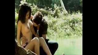หนังโป้ไทยรักของฉันนางเอกสวยนมสวยมาก 34 min