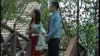 หนังRไทย เซลส์สาวร้อนรัก หนังโป๊ไทย XXX PORN THAI