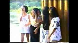 หนังโป๊ไทย 16ปีเปิดบริสุทธิ์ไทย เด็ดXXXเสียวสุด