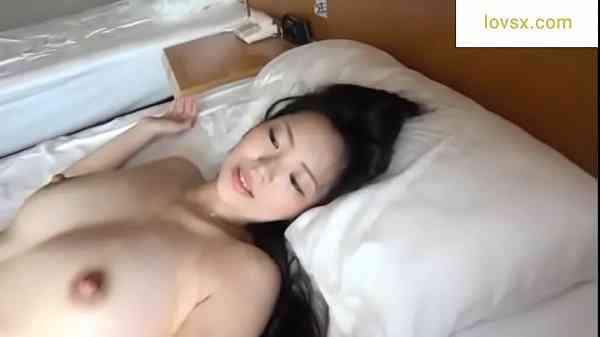 พาสาวขึ้นคอนโด สวยระดับพริตตี้ ญี่ปุ่นxxทำหน้าเสียวตอนโดนเย็ดโคตรฟินเสียงครางน่ารักฝุดๆ