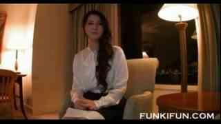 หนังAv-สวยเหมือนนางสาวไทย จ้างมาเย็ดให้หายเงี่ยนxxxหนังโป๊