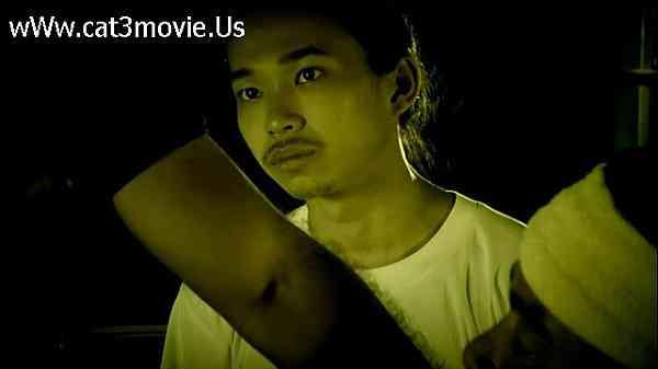 หนังXXXไทยบันทึกคดีสวาท ตอน โสเภนี ร่านรัก 18+ หนังโป๊ออนไลน์