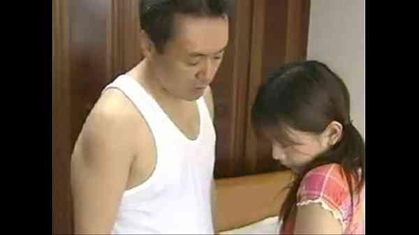 หนังโป๊สะท้อนสังคม คุณพ่อขาเย็ดหีหนูทีค่ะjav-xxxญี่ปุ่น