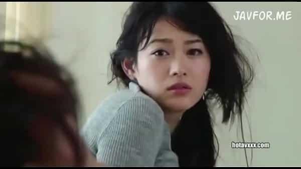 jav idol japanese xxญี่ปุ่น2018สาวน้อยดาราเอวีเจอควยเย็ดสดในบ้าน แตกใน น้ำเงี่ยนนองหีเรื่องยาวดูเต็มอิ่ม