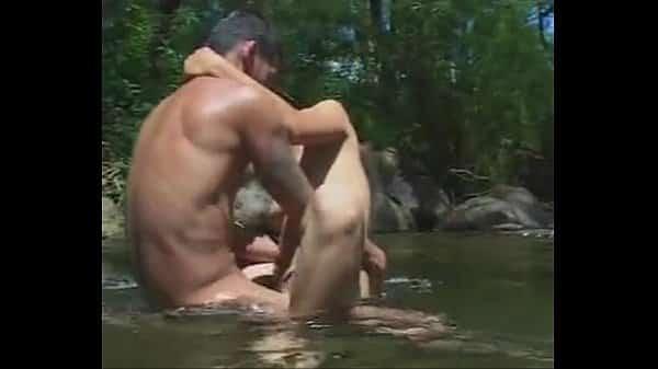 หนังโป๊XXXไทย ชวนแฟนมาเที่ยวน้ำตก ชวนเย็ดแม่งมันกลางแจ้งนี้แหระโคตรมันส์ควย