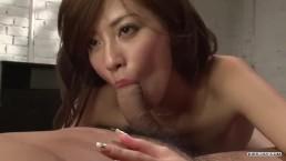 หนังx-JAV FC2PPV 859162 Miyuki Yokoyama Uncensored
