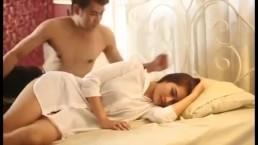 หนังxไทยรักเธอไม่มีวันหยุด