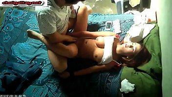 ดูหนังโป๊xxxน้องนุ่นนมใหญ่500ccสาวบ่อนคาสิโนโดนเย็ดด้วยควยของเพื่อนน้องชายควยอย่างใหญ่