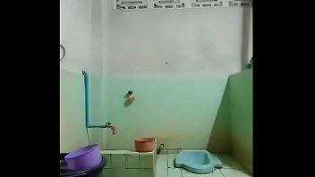 ดูหนังเอ็กxแอบถ่ายน้องสาวมอต้นถ่ายคลิปอาบน้ำนมเพิ่งจะมีPussy