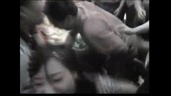 ดูหนังโป๊xxxหลุดFCแฟนคลับบุกห้อง2นักร้องสาวดูโอจับแก้ผ้าอย่างงามหีสวยๆโผล่น่าเย็ดมาก